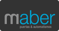 Maber Automatismos