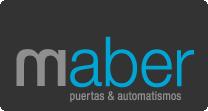 Maber Automatismos